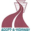 Adopt A Highway - Carlson Erie Corporation