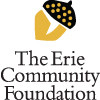 Erie Community Foundation - Carlson Erie Corporation