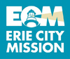 Erie City Mission - Carlson Erie Corporation
