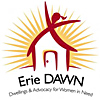Erie Dawn - Carlson Erie Corporation