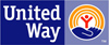 United Way - Carlson Erie Corporation